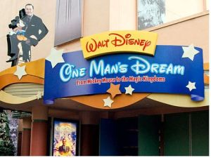 disney-one-dream
