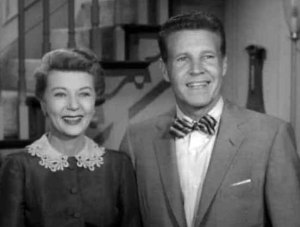 harriet_and_ozzie_nelson_