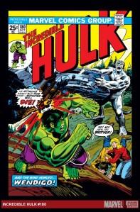 hulk180