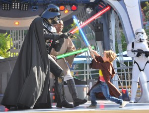 jedi-training-academy-540