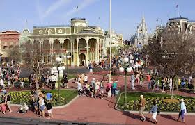 mainstreetdisneyworld