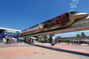 Monorail_Full_18565