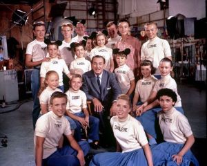 original-mickey-mouse-club-too