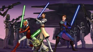 The_Clone_Wars_TV