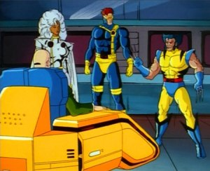 xmen_dvd_screencap1