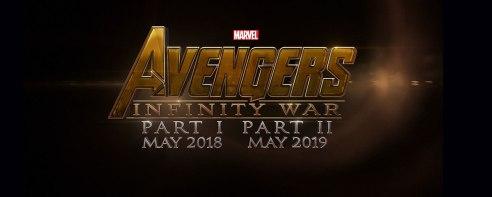 avengers_infinity_war_logo-1