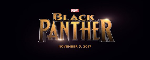 black_panther_logo-1