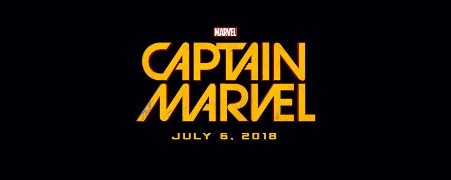 captain_marvel_logo-1