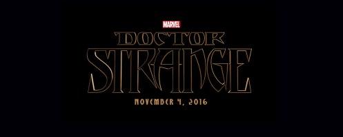 doctor_strange_logo-1