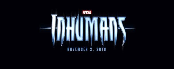 inhumans_logo-1