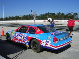 richard-petty-driving