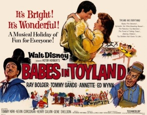 Babe_in_Toyland_Movie_Poster