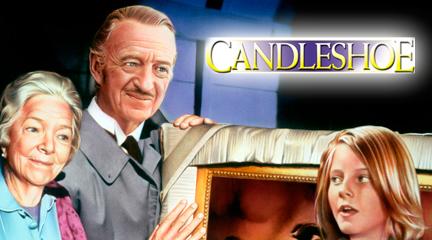 Candleshoe_01