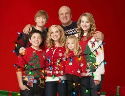 charliechristmas