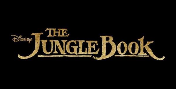 junglebooklive