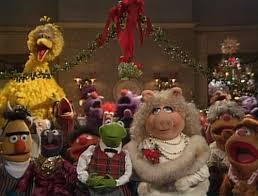 muppetchristmas