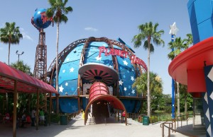 Planet_Hollywood_Downtown_Disney_Florida