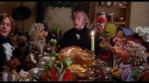 the_muppet_christmas_carol_35