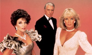 Dynasty-Joan-Collins-John-007