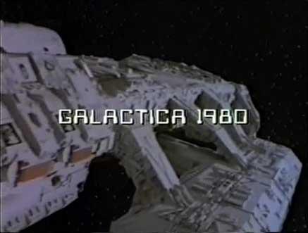 Galactica_1980_-_intro