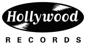 Hollywood_Records