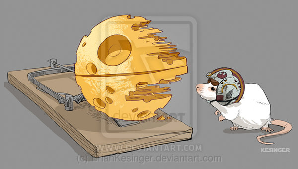 it__s_a_trap_by_briankesinger-d5di8mb