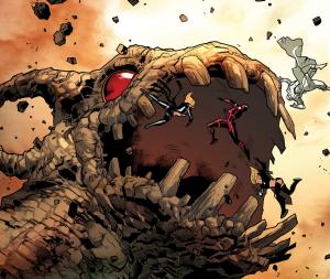 Krakoa-Emma-Frost-Cyclops-Magneto-and-Magik-in-All-New-X-Men-10