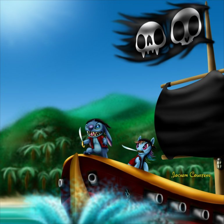 pirate_stitch_and_dash_by_neoseekerstitch-d84q9nr