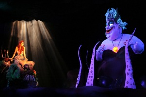 voyage of the little mermaid 2012-04-27-3575