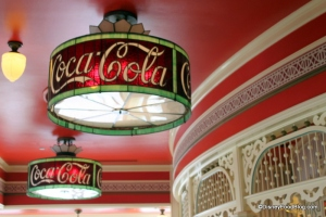 Coke-branded-Refreshment-Corner