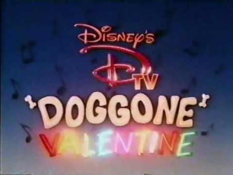 Doggone-Valentine