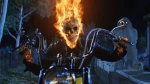 ghostrider-26