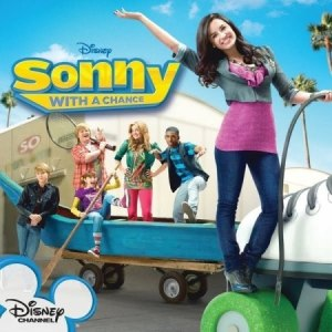 Sonny_With_a_Chance_soundtrack