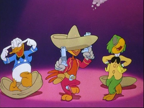 The-Three-Caballeros-classic-disney-18414910-800-600