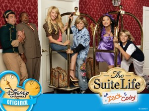 2005_the_suite_life_of_zack_and_cody_wall_001