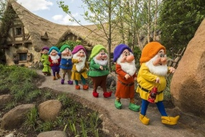 5-2-14-Images---Seven-Dwarfs-Mine-Train--22-jpg