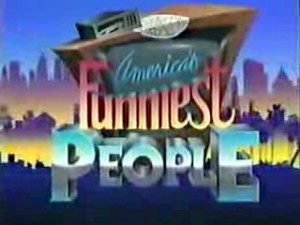 America's_Funniest_People