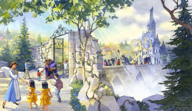 Image_TDR_Beauty-and-the-Beast-Rendering_2015_04_28_0