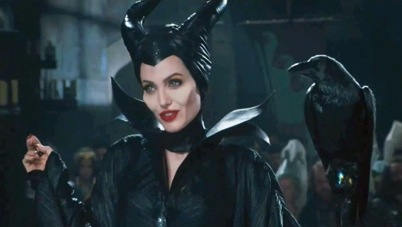 Maleficent_lg.jpg