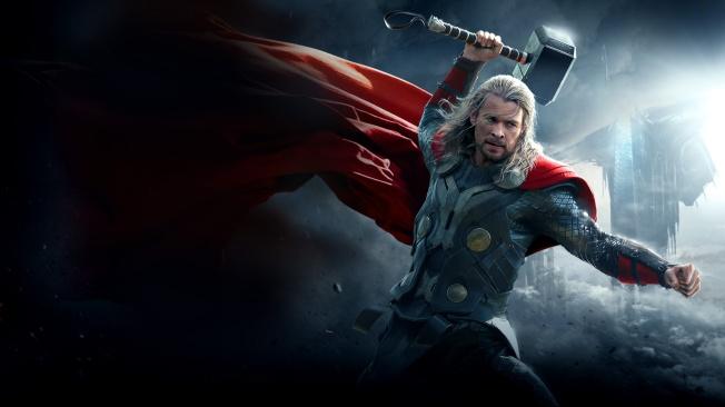 4001861-5799279955-Thor