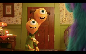 pixar-monsters-university-terri-and-terry