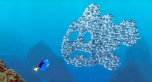 Ratzenberger_FishSchool_FindingNemo