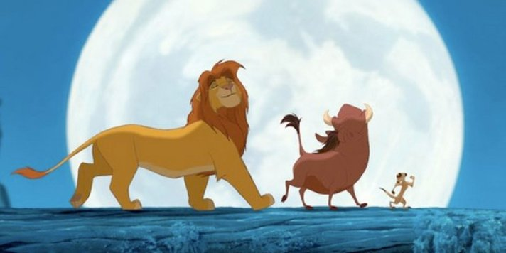o-THE-LION-KING-facebook