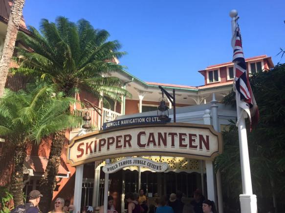 skippercanteen