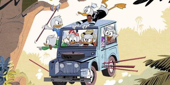 duck-tales-2017-173056-800x400